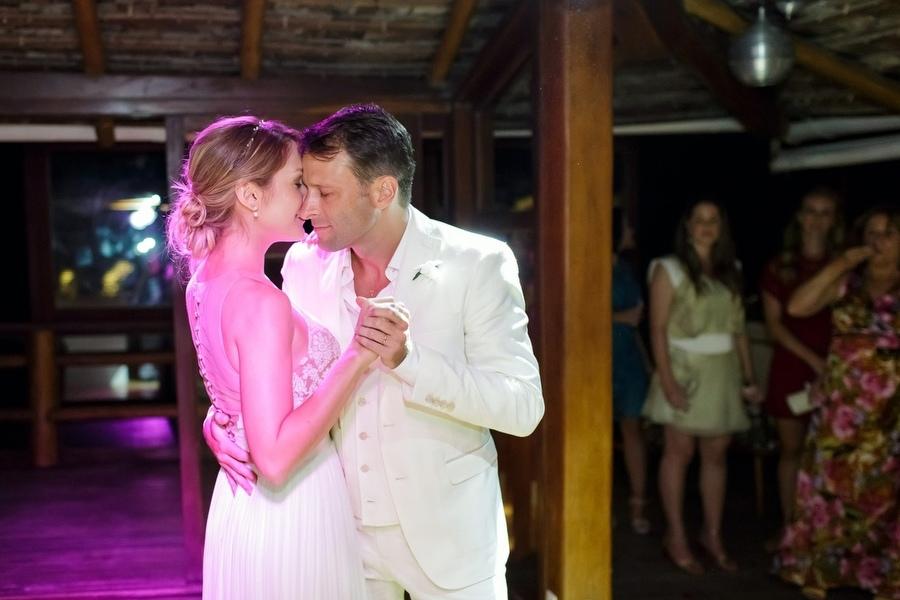 fotografo casamento trancoso_52