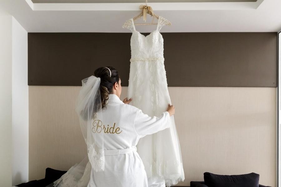 fotografo de casamento niteroi rj 008