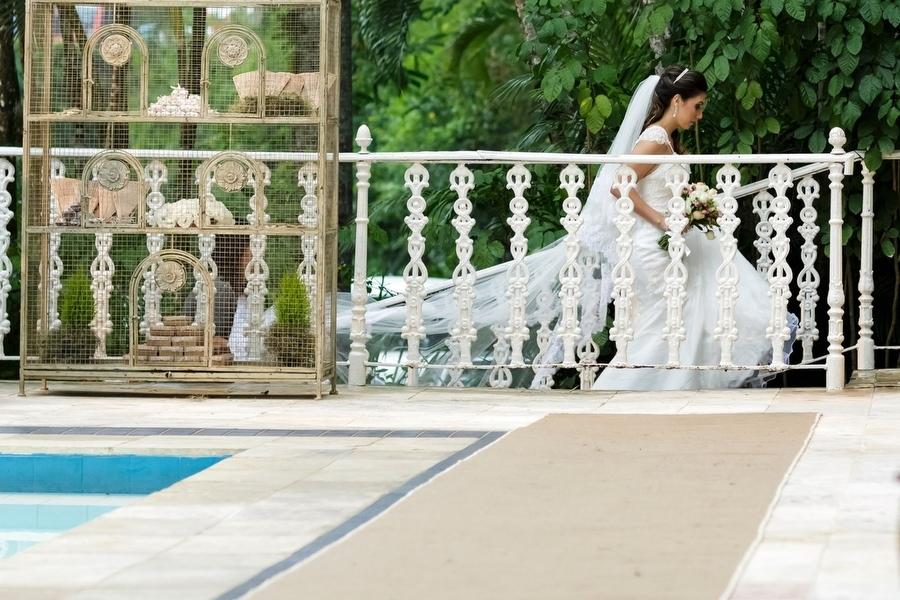 fotografo de casamento niteroi rj 015