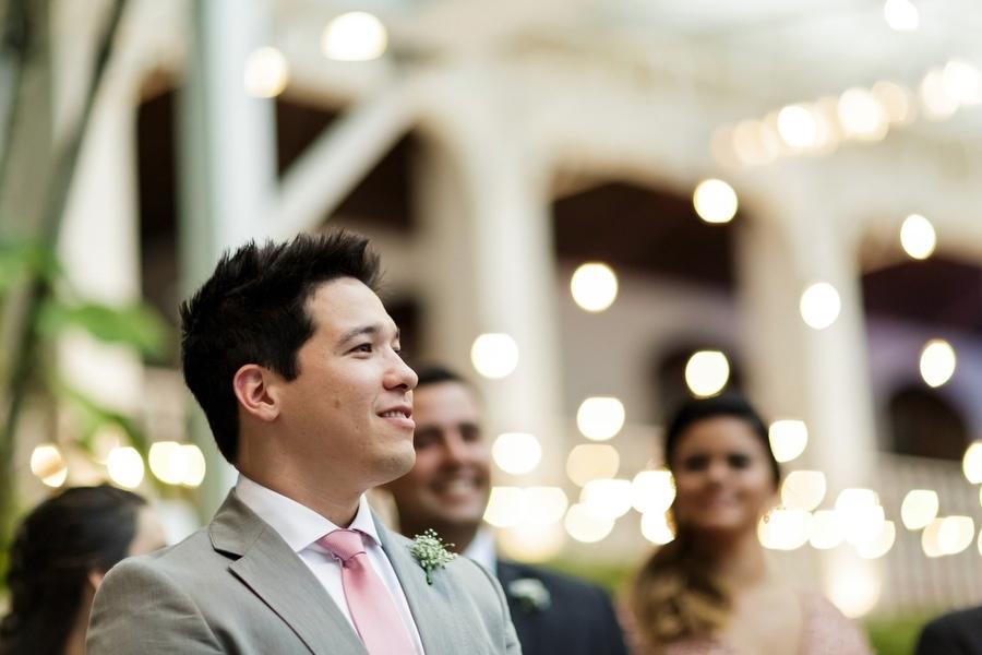 fotografo de casamento niteroi rj 016