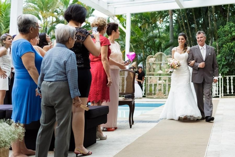 fotografo de casamento niteroi rj 017