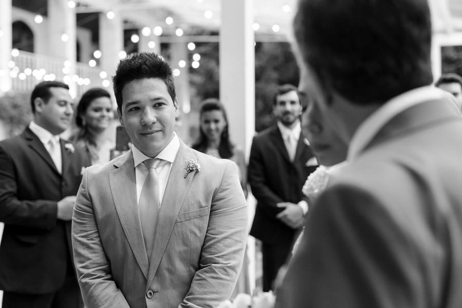 fotografo de casamento niteroi rj 018