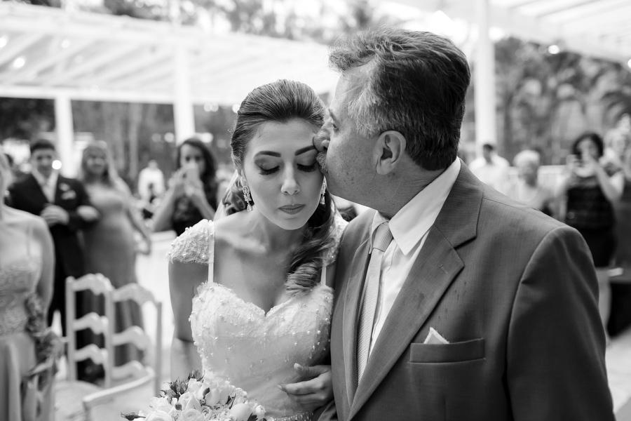 fotografo de casamento niteroi rj 019