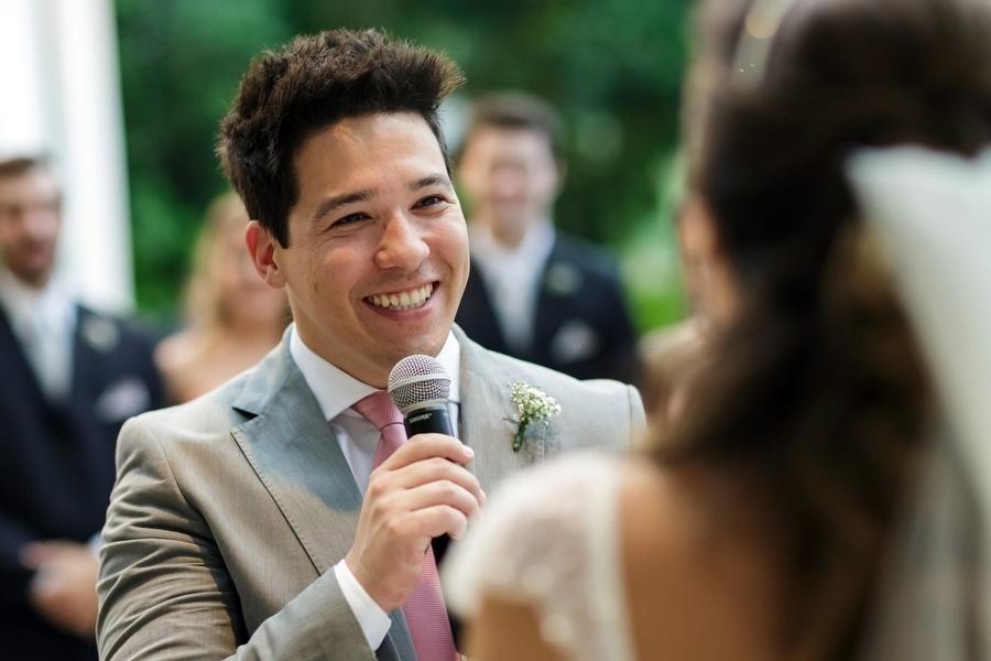 fotografo de casamento niteroi rj 022