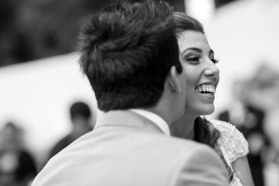 fotografo de casamento niteroi rj 023