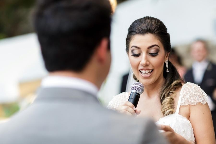 fotografo de casamento niteroi rj 024