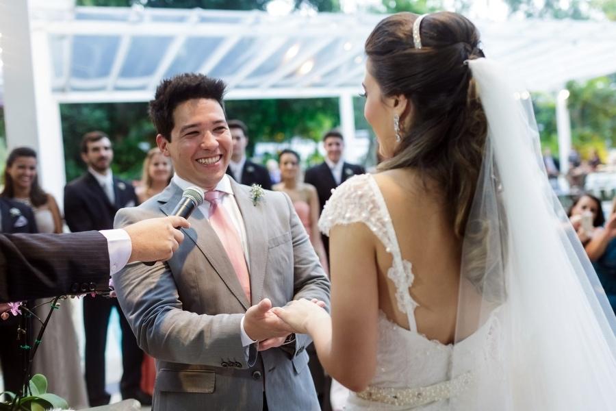 fotografo de casamento niteroi rj 027