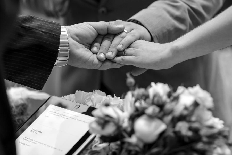 fotografo de casamento niteroi rj 028