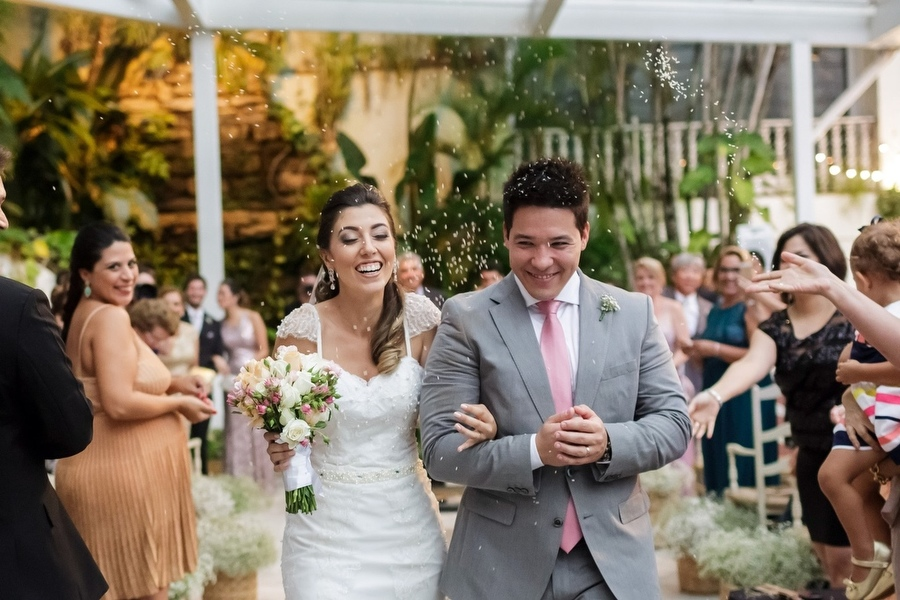 fotografo de casamento niteroi rj 030