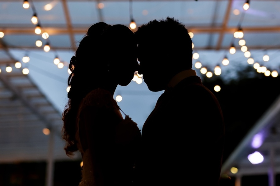 fotografo de casamento niteroi rj 032