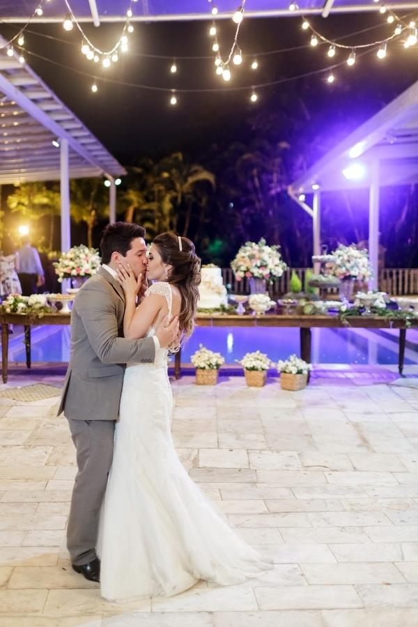 fotografo de casamento niteroi rj 034