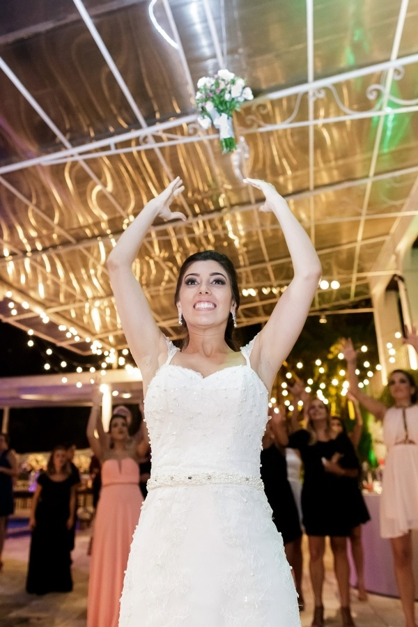 fotografo de casamento niteroi rj 041