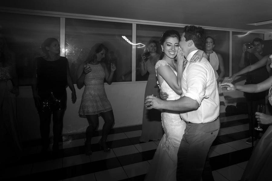 fotografo de casamento niteroi rj 043