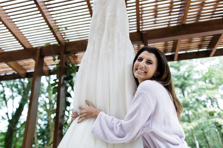 fotos casamento alto das palmeiras vinhedo 070