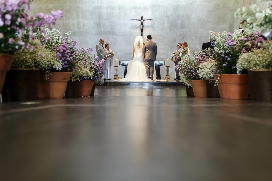 fotos casamento alto das palmeiras vinhedo 086