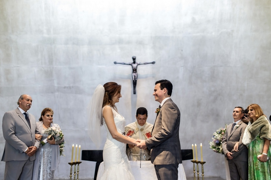 fotos casamento alto das palmeiras vinhedo 089