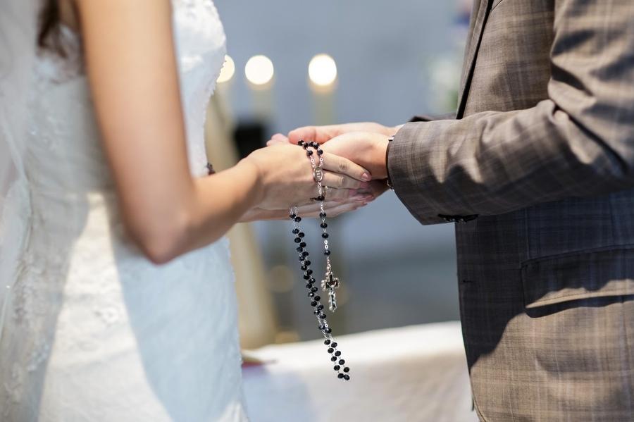 fotos casamento alto das palmeiras vinhedo 091