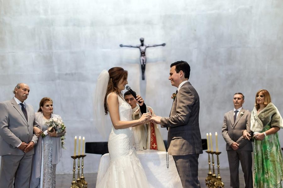fotos casamento alto das palmeiras vinhedo 092