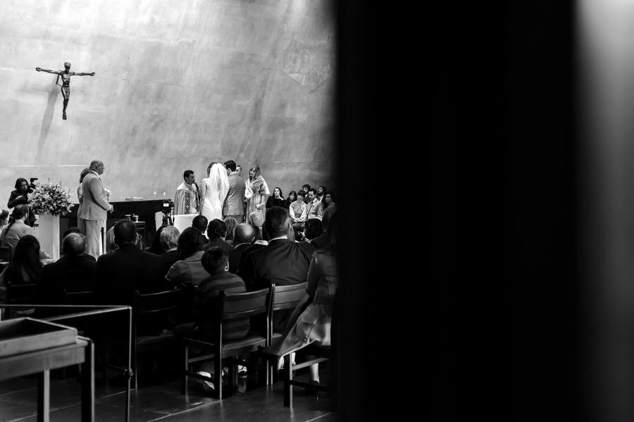 fotos casamento alto das palmeiras vinhedo 093