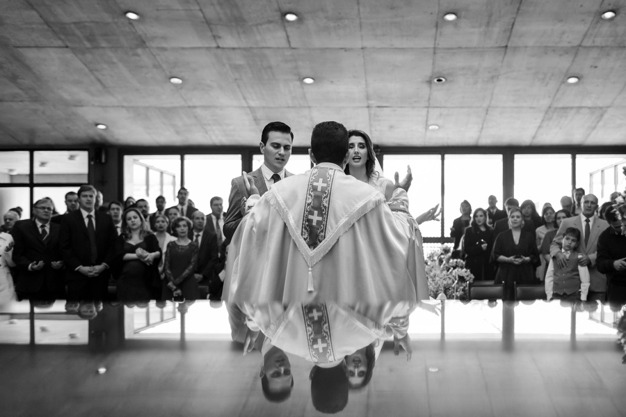 fotos casamento alto das palmeiras vinhedo 094
