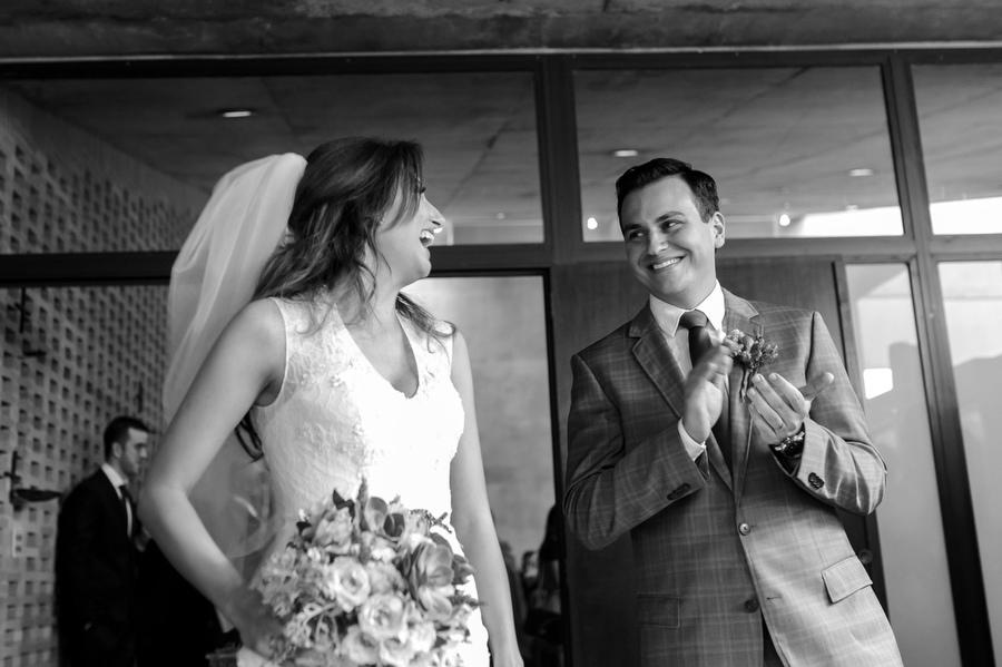 fotos casamento alto das palmeiras vinhedo 100