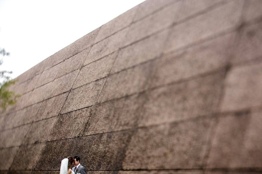 fotos casamento alto das palmeiras vinhedo 108
