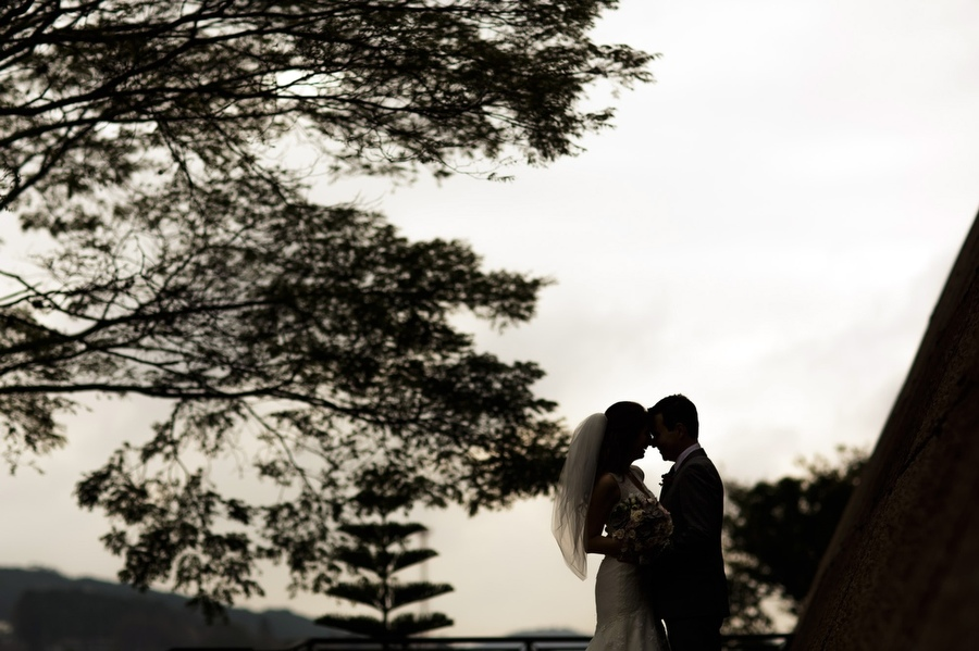 fotos casamento alto das palmeiras vinhedo 110