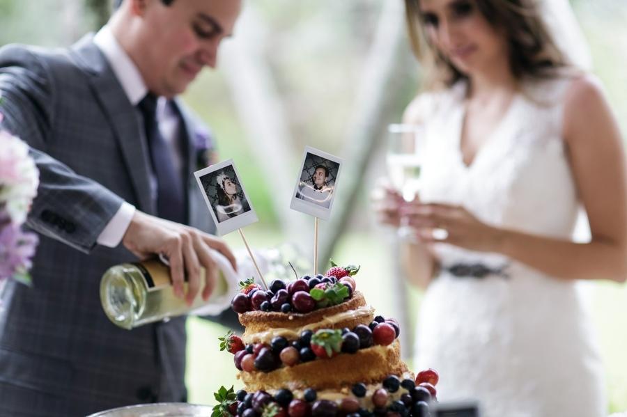 fotos casamento alto das palmeiras vinhedo 115