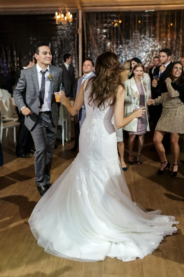 fotos casamento alto das palmeiras vinhedo 120