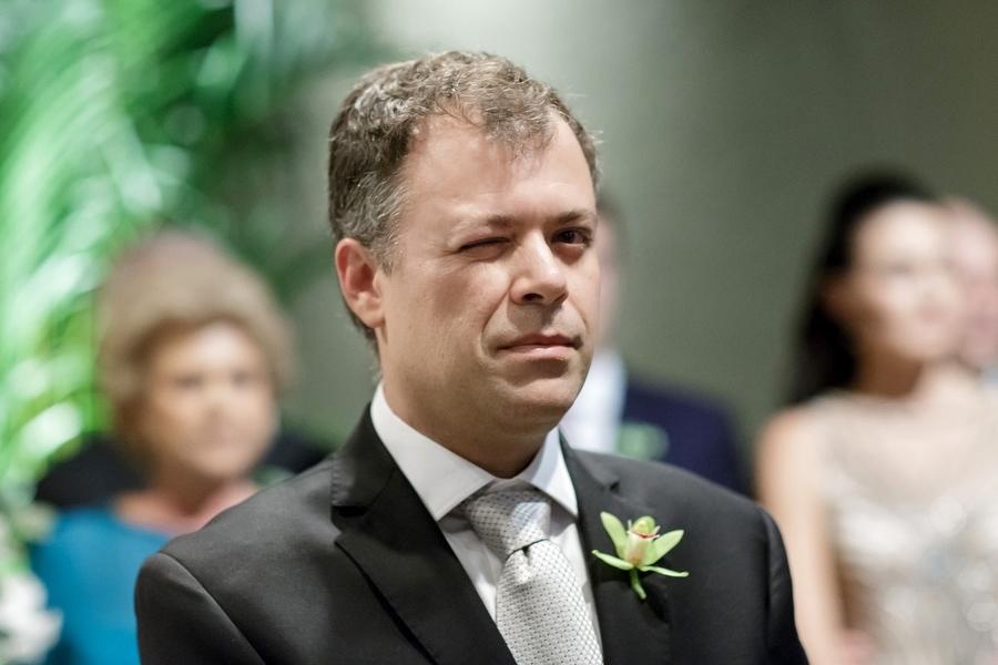 fotos casamento estacao sao paulo sp 014