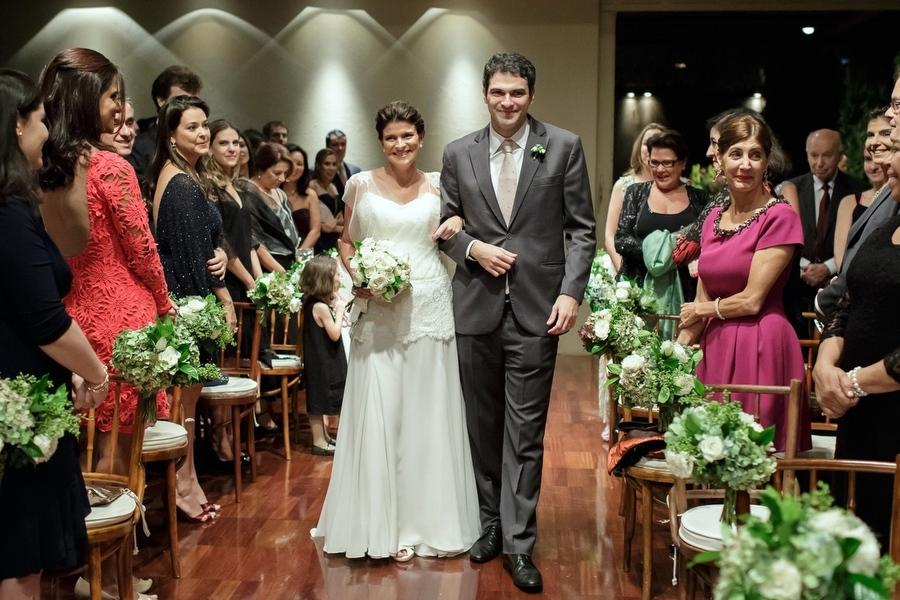 fotos casamento estacao sao paulo sp 015