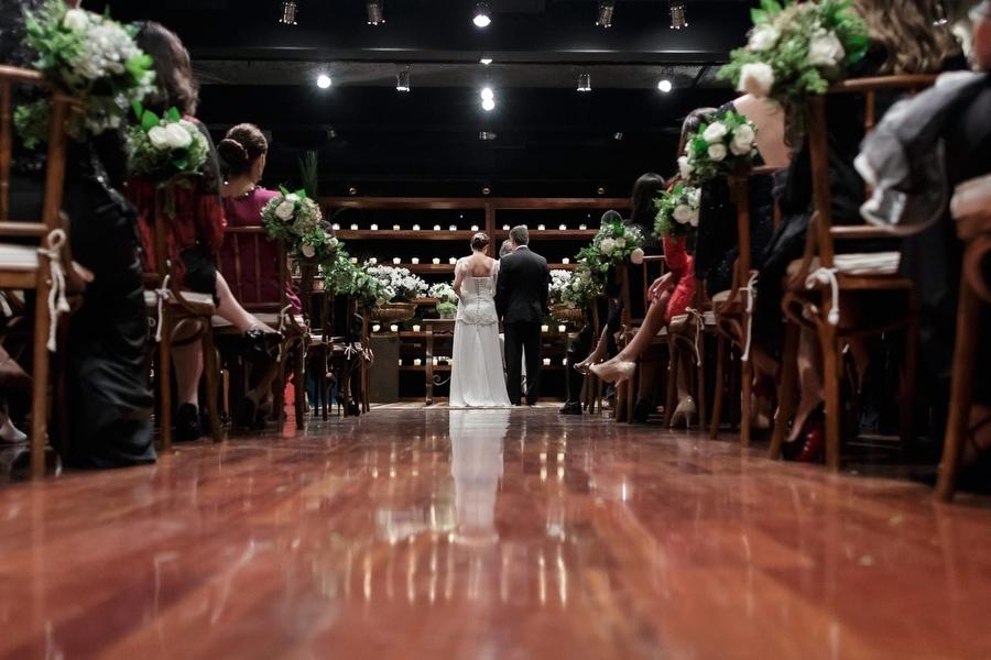 fotos casamento estacao sao paulo sp 017