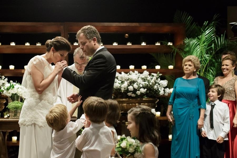 fotos casamento estacao sao paulo sp 023