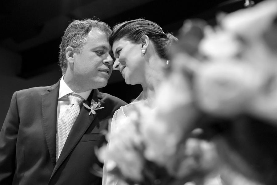 fotos casamento estacao sao paulo sp 025