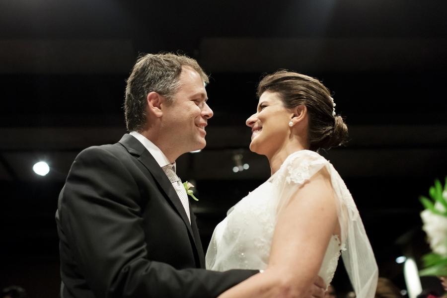 fotos casamento estacao sao paulo sp 028