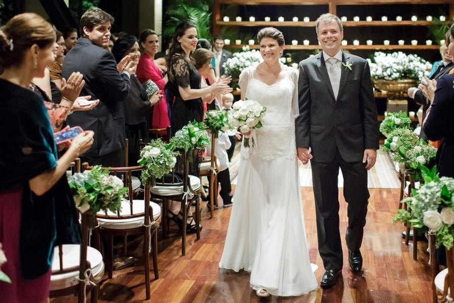 fotos casamento estacao sao paulo sp 029