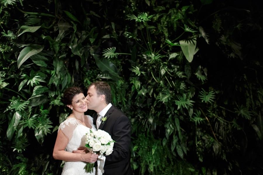 fotos casamento estacao sao paulo sp 030