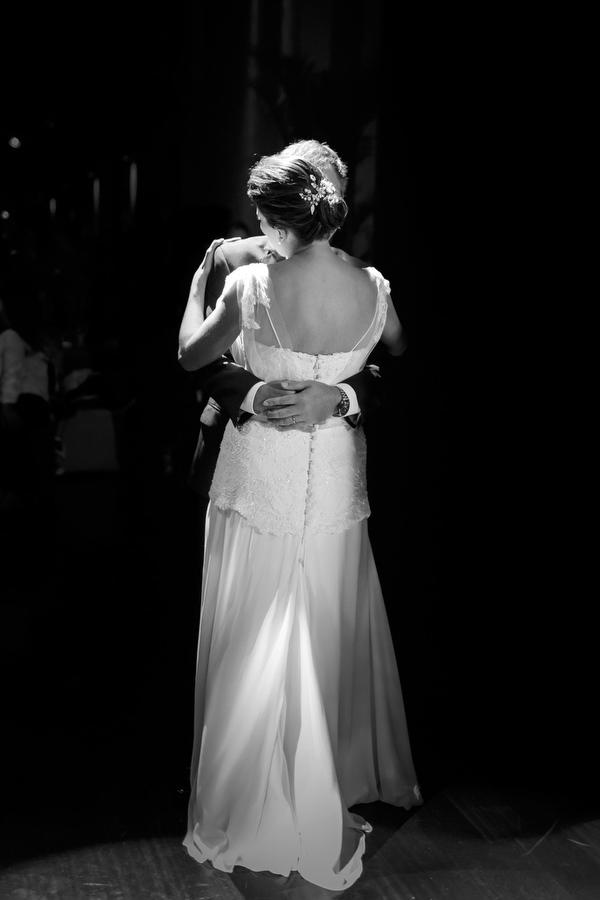 fotos casamento estacao sao paulo sp 034