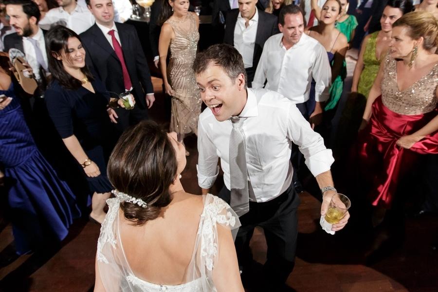 fotos casamento estacao sao paulo sp 041