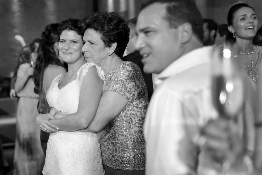 fotos casamento estacao sao paulo sp 044