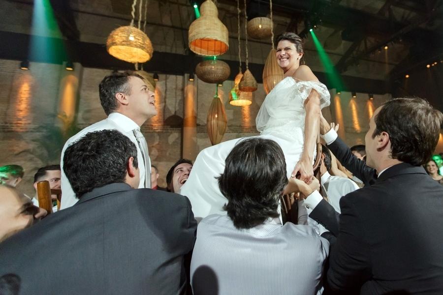 fotos casamento estacao sao paulo sp 046