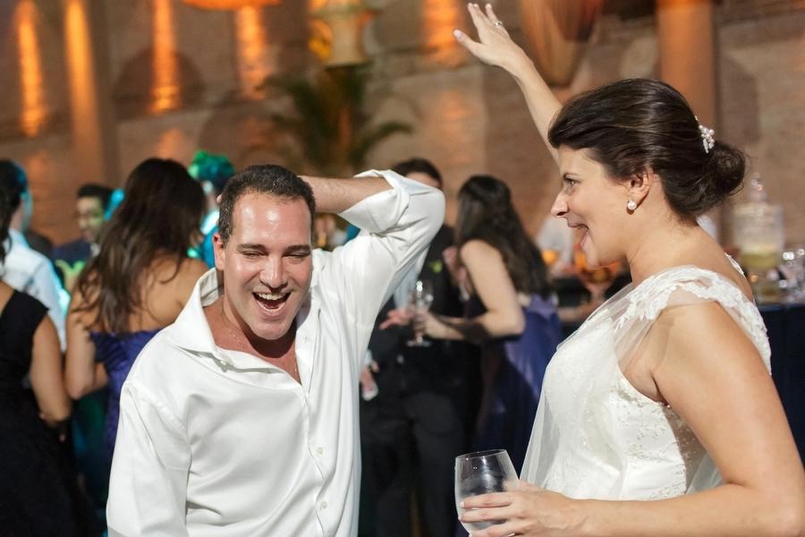 fotos casamento estacao sao paulo sp 048