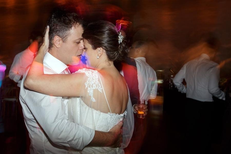 fotos casamento estacao sao paulo sp 049