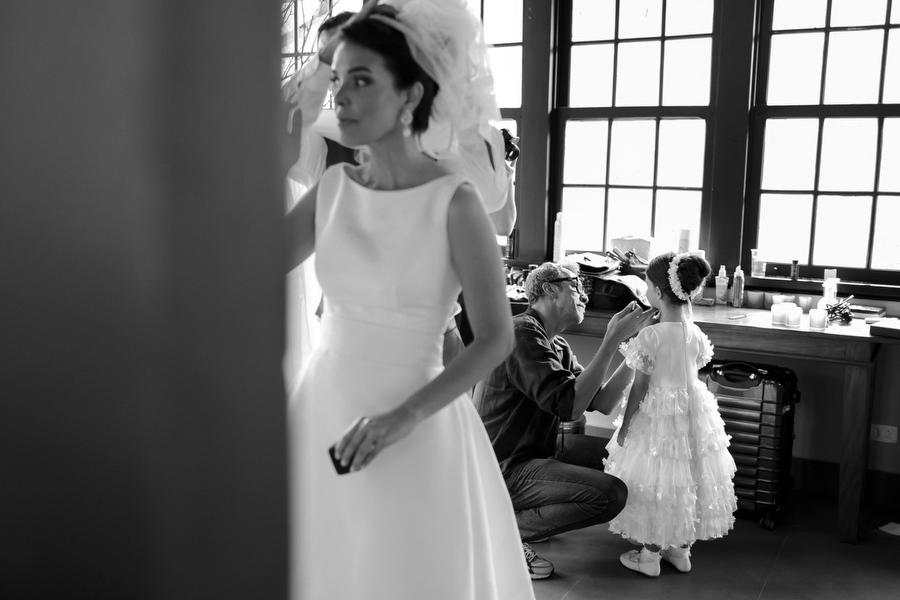 fotos casamento hipica santo amaro sp 015