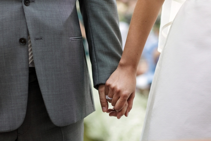 fotos casamento hipica santo amaro sp 026