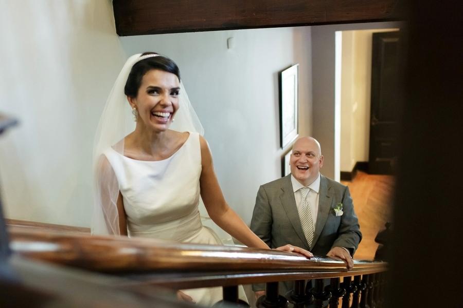 fotos casamento hipica santo amaro sp 039