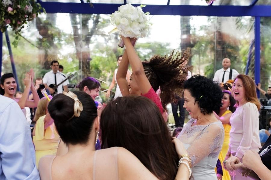 fotos casamento hipica santo amaro sp 052