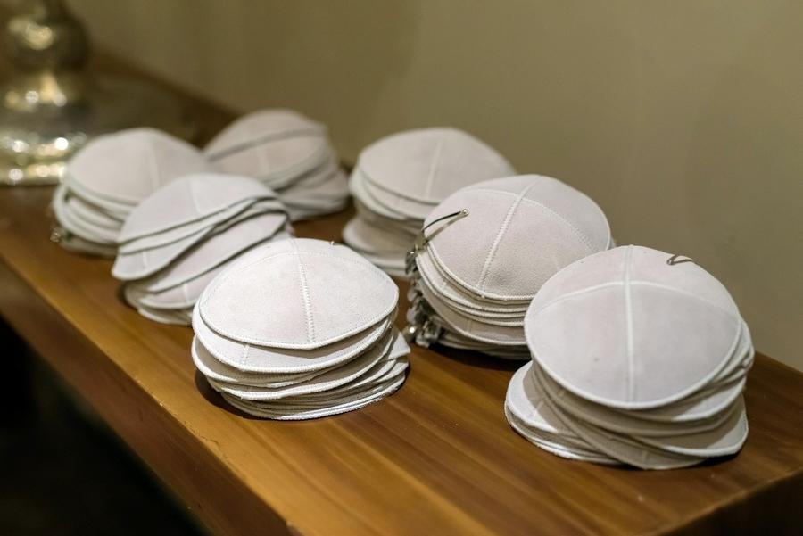 fotos casamento judaico sao paulo sp 013