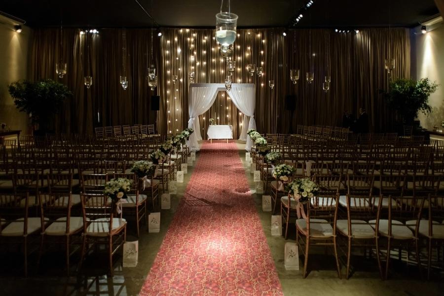 fotos casamento judaico sao paulo sp 014