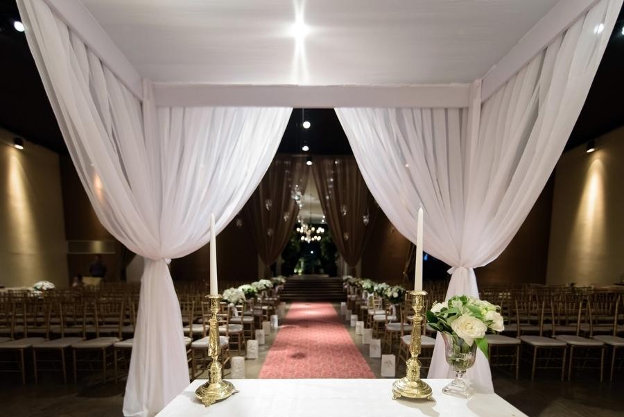 fotos casamento judaico sao paulo sp 015